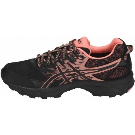 Încălțăminte de alergare damă - Asics GEL-SONOMA 3 G-TX W - 4