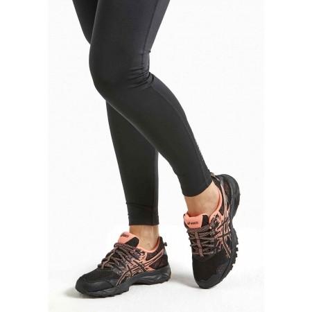 Încălțăminte de alergare damă - Asics GEL-SONOMA 3 G-TX W - 10