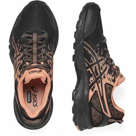 Încălțăminte de alergare damă - Asics GEL-SONOMA 3 G-TX W - 8