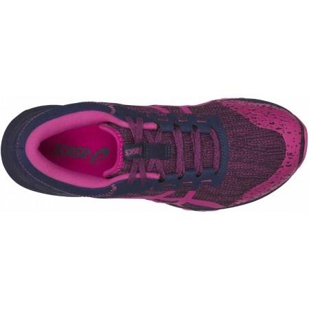Încălțăminte de alergare damă - Asics ALPINE XT W - 5