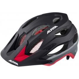 Alpina Sports CARAPAX - Cască ciclism