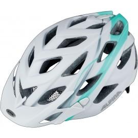 Alpina Sports D-ALTO L.E. - Cască ciclism