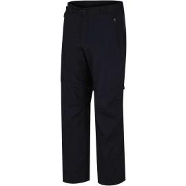 Hannah WRAP II - Pantaloni de bărbați