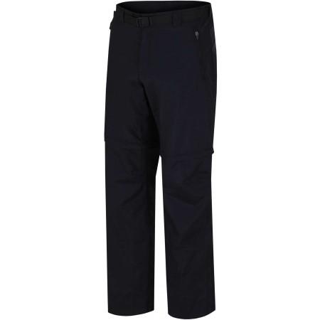 Pantaloni de bărbați - Hannah WRAP II - 1