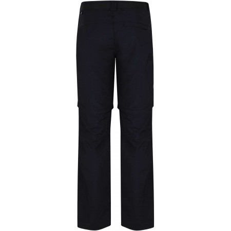 Pantaloni de bărbați - Hannah WRAP II - 2