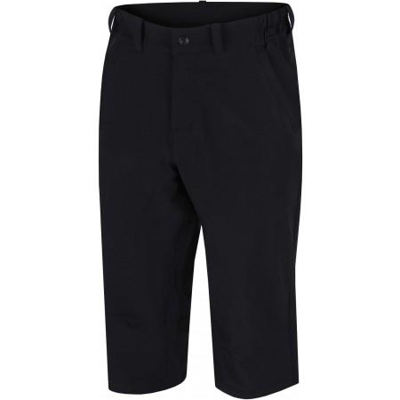 Pantaloni 3/4 bărbați - Hannah WHARTON - 1