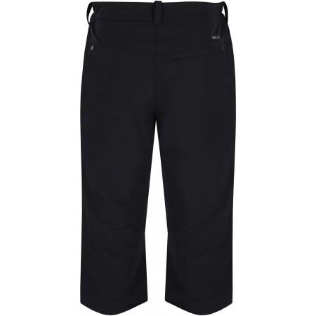Pantaloni 3/4 bărbați - Hannah WHARTON - 2