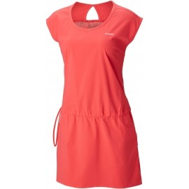 Columbia PEAK TO POINT DRESS - Rochie sport de damă