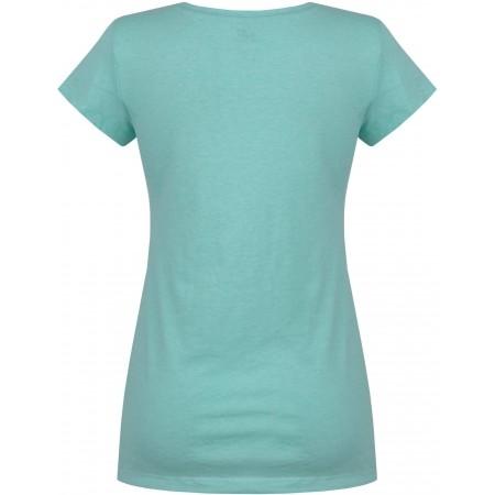 Tricou de damă - Hannah BARDOT - 2