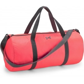 Under Armour FAVOURITE DUFFEL