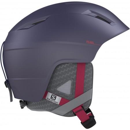 Cască de ski damă - Salomon PEARL² - 1