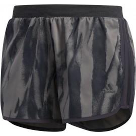 adidas M10 Q1 SHORT W - Pantaloni scurți damă