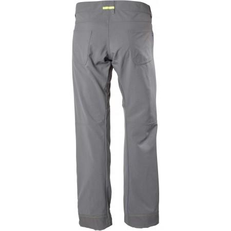 Pantaloni de bărbați - Helly Hansen VANIR HYBRID PANT - 2