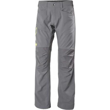 Pantaloni de bărbați - Helly Hansen VANIR HYBRID PANT - 1