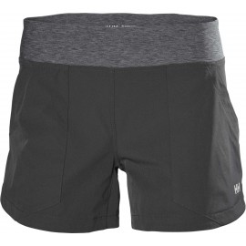 Helly Hansen HILD QD SHORT W