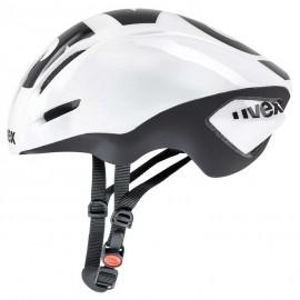 Uvex EDA AERO - Cască ciclism