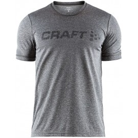 Craft EAZE SS TEE M - Tricou funcțional de bărbați