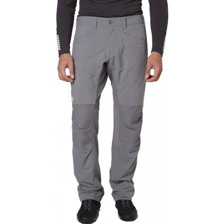 Pantaloni de bărbați - Helly Hansen VANIR HYBRID PANT - 3