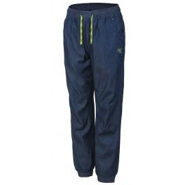 Lewro SIMIR-2 - Pantaloni copii
