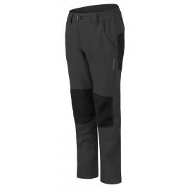 Lewro SORIN - Pantaloni de copii
