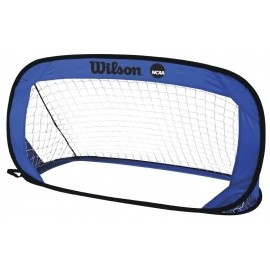 Wilson SOCCER GO QUICK GOAL BOX - Poartă fotbal