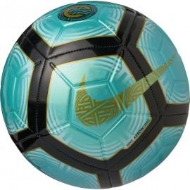 Nike CR7 NK STRK - Minge de fotbal