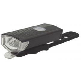 Profilite CYKLO USBLIGHT LED