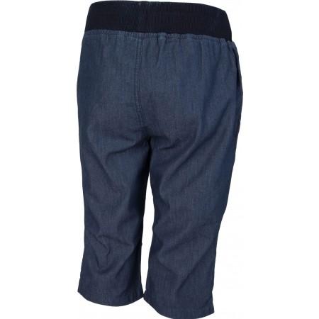 Pantaloni 3/4 copii - Lewro KORY - 2