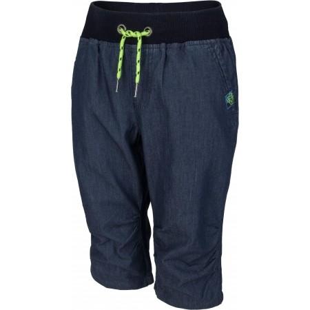 Pantaloni 3/4 copii - Lewro KORY - 1