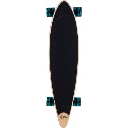 Longboard - Reaper SAILOR - 2