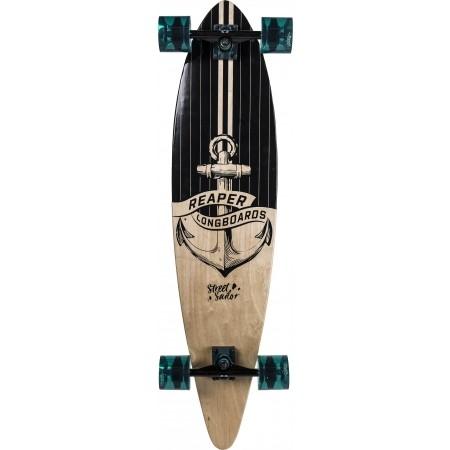 Longboard - Reaper SAILOR - 1