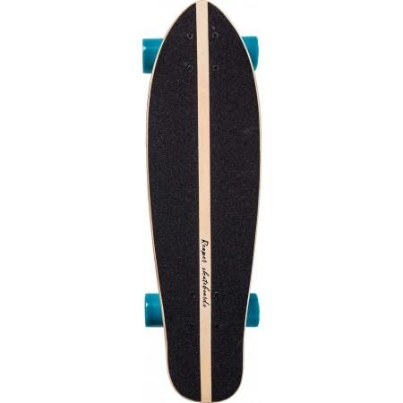 Longboard - Reaper KLAYTON - 2