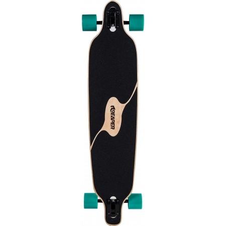 Longboard - Reaper RA - 2
