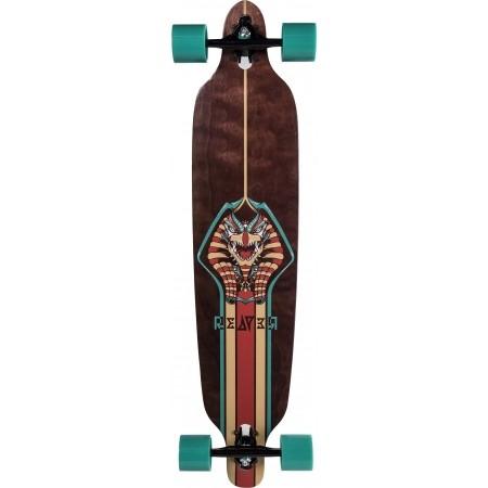 Longboard - Reaper RA - 1