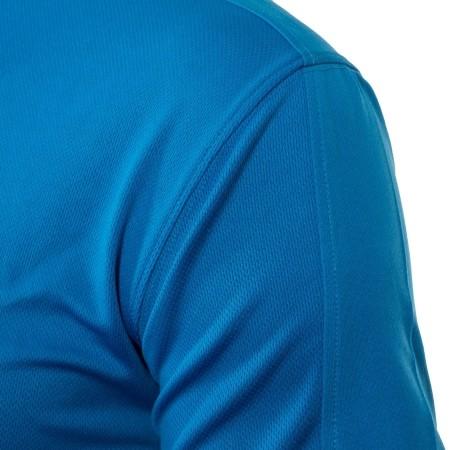 Tricou funcțional de bărbați - Klimatex IDAN - 6