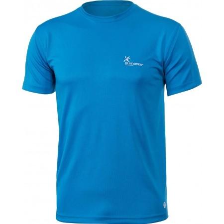 Tricou funcțional de bărbați - Klimatex IDAN - 4