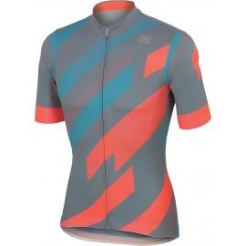 Sportful VOLT JERSEY - Tricou ciclism bărbați