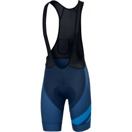 Sportful BODYFIT TEAM B SHORT - Șort bărbați cu bretele