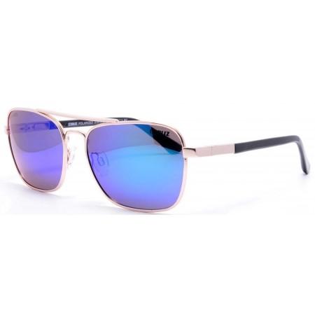 Ochelari de soare - Bliz 51813-93 POL. D