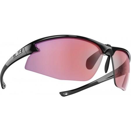 Ochelari de soare - Bliz 9060-14 MOTION