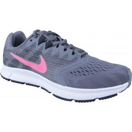 Nike AIR ZOOM SPAN 2 W - Încălțăminte de alergare damă
