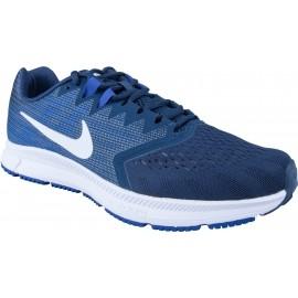 Nike ZOOM SPAN 2 - Încălțăminte de alergare bărbați