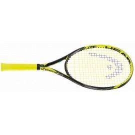 Head GRAPHENE TOUCH EXTR LITE - Rachetă de tenis