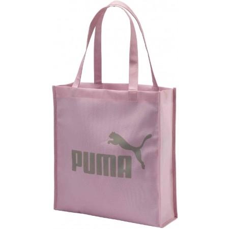Geantă - Puma CORE SHOPPER