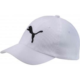 Puma ESS CAP JR - Șapcă copii