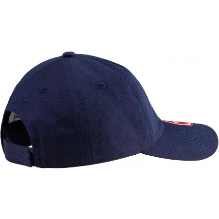 Șapcă - Puma ESS CAP - 2