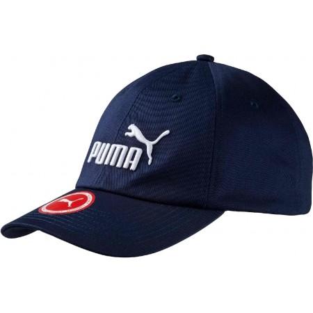 Șapcă - Puma ESS CAP - 1