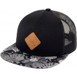 Horsefeathers NIKKI CAP - Șapcă damă