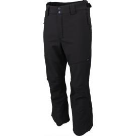 O'Neill PM 76' FASHION FOCUS SLIM PANT - Pantaloni de ski/snowboard bărbați