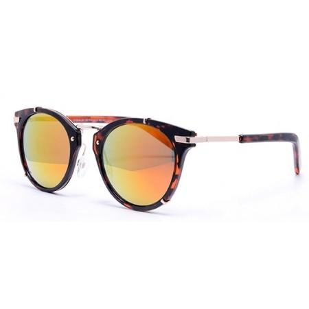 Ochelari de soare - GRANITE 21844-24 GRANITE 9